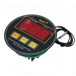 ماژول ترموستات دیجیتال XH-W1820 با قابلیت کنترل لوازم برقی و نمایش دما