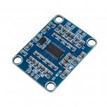 ماژول تقویت کننده ( آمپلی فایر ) TPA3110