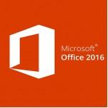 لایسنس Office 2016 PRO ( نسخه OEM )