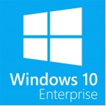 لایسنس Windows 10 Enterprise ( نسخه OEM )