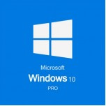 لایسنس Windows 10 PRO ( نسخه OEM )