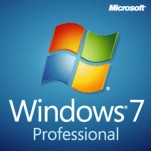 لایسنس Windows 7 Enterprise ( نسخه OEM )