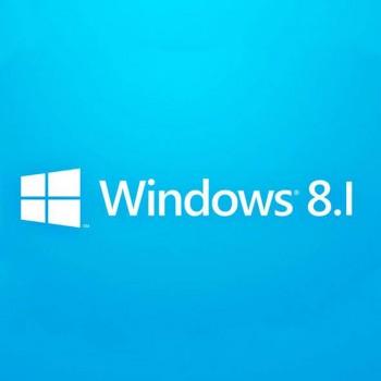 لایسنس Windows 8.1 ( نسخه یک بار نصب )