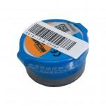 خمیر قلع 20 گرمی XG-30 مناسب برای لحیم کاری قطعات SMD