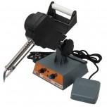 دستگاه لحیم کاری اتوماتیک 80 وات DBL-80 با قابلیت تنظیم درجه حرارت