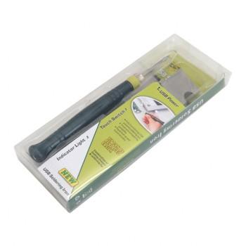 دستگاه هویه قلمی 8 وات USB