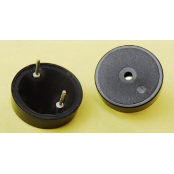زنگ اخبار ( بازر ) پیزوالکتریک پسیو THDZ-1745 دارای فرکانس 4 کیلو هرتز