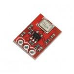 ماژول میکروفون ADMP401 دارای تکنولوژی MEMS
