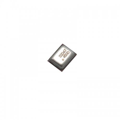میکروفن SMD مدل Knowles SPH0641LU4H-1
