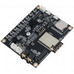 برد توسعه ESP32-Audio-Kit دارای بلوتوث ، وایفای داخلی و هسته ESP32