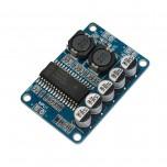 ماژول آمپلی فایر تک کاناله 35 وات TDA8932