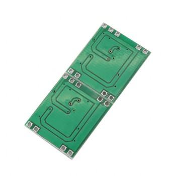بسته 2 تایی ماژول آمپلی فایر استریو 3 وات PAM8403 کلاس D