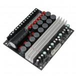 ماژول آمپلی فایر 6 کاناله TPA3116 با تغذیه 19-24V