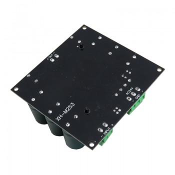ماژول آمپلی فایر تک کاناله 420 وات TDA8954