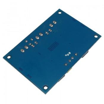 ماژول آمپلی فایر تک کاناله 100 وات TPA3116D2