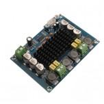 ماژول آمپلی فایر استریو 120 وات TPA3116D2