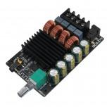 ماژول آمپلی فایر HIFI استریو 100 وات TPA3116 دارای بلوتوث داخلی