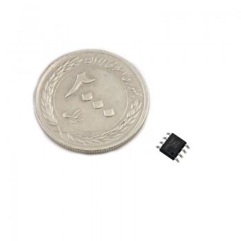 ترانزیستور ماسفت قدرت IRF8736TRPBF