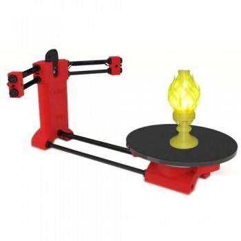 کیت اسکنر 3 بعدی 3D Scanner Ciclop