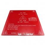 هیت بد ( PCB Heated Bed ) پرینترهای سه بعدی
