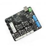 برد کنترلر پرینتر سه بعدی MKS-BASE V1.3