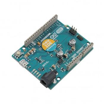 برد آردوینو M0 اورجینال دارای پردازنده مرکزی ATSAMD21G18