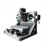 کیت دستگاه  ( Mini CNC )  مینی سی ان سی 160x100mm