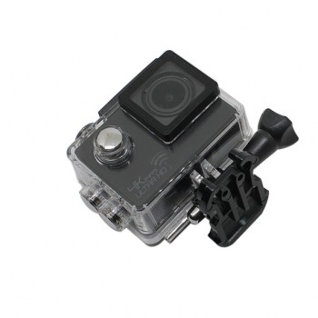 دوربین 16 مگا پیکسل SJ9000 مجهز به وایفای و کیفیت فیلم برداری 4K