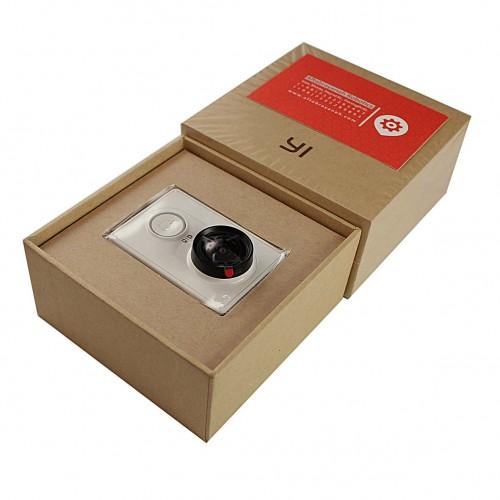 اکشن کمرای شیائومی Xiaomi Yi Action Camera
