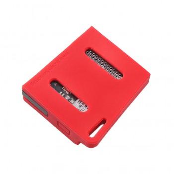 برد سنسور تگ CC2650STK سازگار با اندروید / IOS محصول Texas Instruments