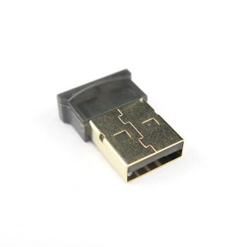 دانگل USB مینی بلوتوث v4.0