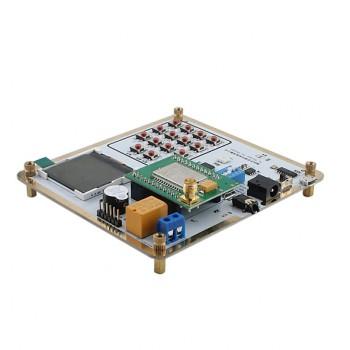 ماژول GPRS / GSM چهار باند A6 - دارای نمایشگر و کیبورد