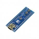 برد آرم 32 بیتی Maple Mini STM32F103