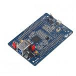 برد توسعه CYUSB3KIT-003 محصول Cypress
