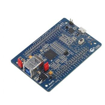 برد توسعه CYUSB3KIT-003 محصول Cypress - دارای ارتباط USB3.0