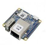 برد چهار هسته ای NanoPi NEO دارای 512MB RAM و پردازنده Allwinner H3