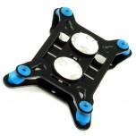 پایه ضد شوک و لرزش فایبرگلاس مناسب برای انواع فلایت کنترلر