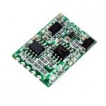 ماژول انتقال داده سریال بر روی خطوط برق دی سی DPLC-L با سرعت 57.6Kbps