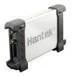 اسیلوسکوپ و دیجیتال آنالیزر HANTEK 6022BL USB