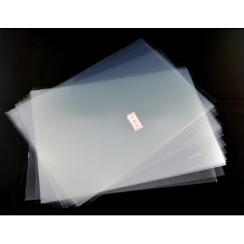 فیلم PCB - کاغذ شفاف برای تولید مدارهای چاپی