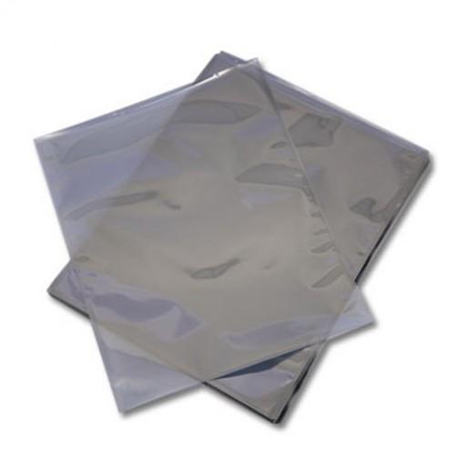 قیمت فارماتون 100 تایی بسته 10 تایی کیسه پلاستیکی آنتی استاتیک - ESD bag 60*100