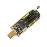 پروگرامر  EEPROM Flash BIOS - CH341A