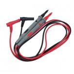 پراب سوزنی 1000 ولتی مناسب برای مولتی متر