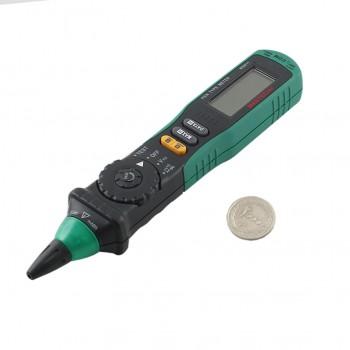 مولتی متر قلمی اوتورنج دیجیتال MS8211 محصول MasTech
