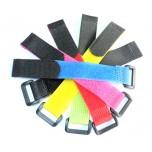 بسته 2 تایی بست باتری ویژه هواپیماهای مدل - مولتی روتر و کوادکوپتر 30 سانتیمتری