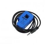 ترانسفورمر جریان 100A : 50MA محصول YHDC
