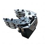گریپر آلومینیومی ربات