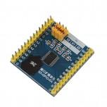 ماژول توسعه دهنده PCA9555 GPIO دارای ارتباط I2C