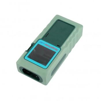 جعبه ماژول فاصله سنج لیزری LS-02T / LS-01T