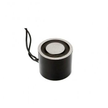 الکترومگنت  ( آهن ربای الکتریکی ) 12 ولت/ 2.5 کیلوگرم